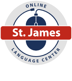 St. James Quality Leaders