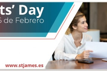 parents-day-ingles-mairena-aljarafe-san_juan